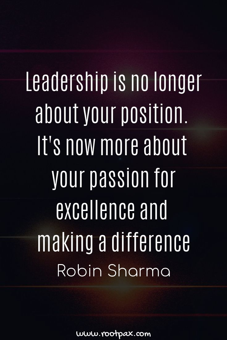 Leadership quotes, personal growth, confidence, motivational quotes, inspiration…