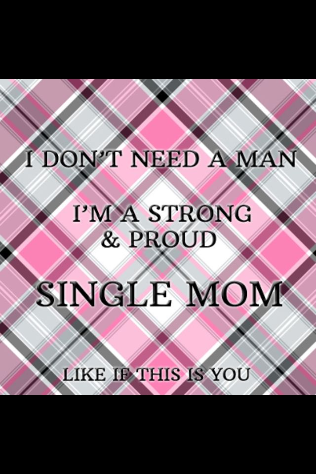 berne single parents It has grown into a business that i can use as a single parent to provide for my family's needs & adjust my schedule to be there berne, 46711, in.