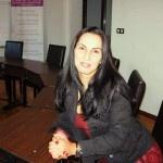 Alina Perşa, un psihoterapeut condus de implicare, seriozitate şi profesionalism