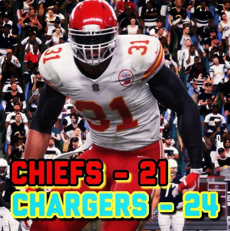 Connected Franchise Madden League 2018 8 Tackles 2 Pass Deflection 2 Blocked Field Goals   FOLLOW ME OR ADD ME   PS4 : SWAYYYZEEE KIK : SWAYYYZEEE  : SCOTTYALANI21  : SWAYYYZEEE IG : @_SWAYYYZEEE_   FOLLOW ME OR ADD ME    IGNORE TAGS  [#GTA] [#GRANDTHEFTAUTO5] [#GAMING] [#GAMERS] [#PLAYSTATION4] [#XBOXONE] [#PS4] [#PSN] [#VIDEOGAMES] [#ONLINE] [#ConnectedFranchise] [#Madden] [#MaddenLeague] [#Sports] [#Football] [#KansasCityChiefs] [#PhiladelphiaEagles] [#LosAngelesChargers] [#NFL] [#GBCOTD]
