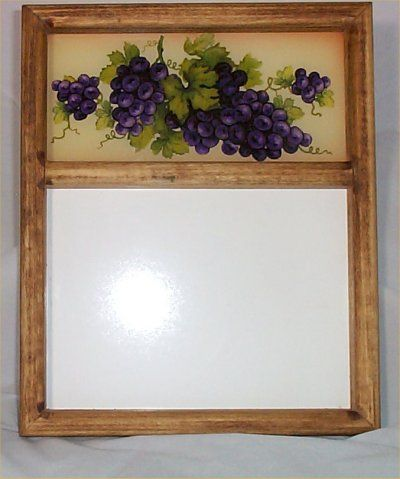 1000 images about grape kitchen ideas on pinterest for Kitchen themed wall art