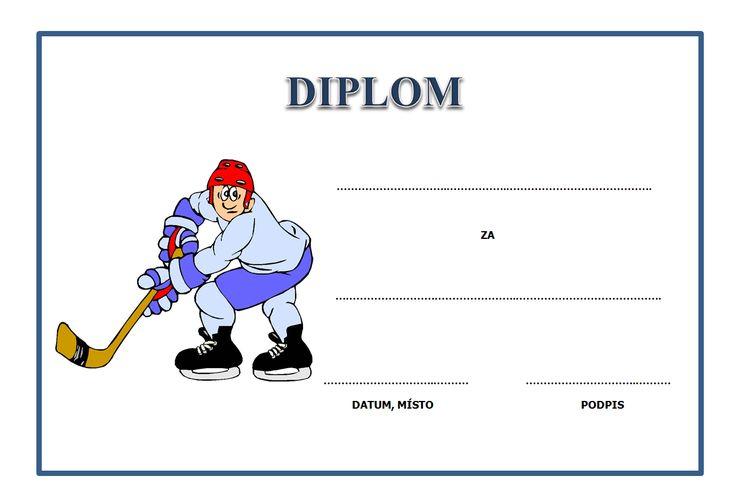 diplom_detsky_10.png (1234×841)