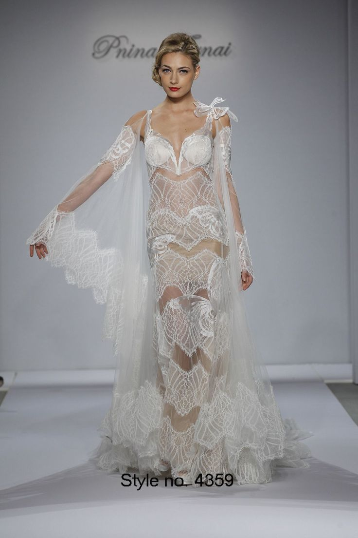 28 Best Images About Pnina Tornai 2015 Runway Collection