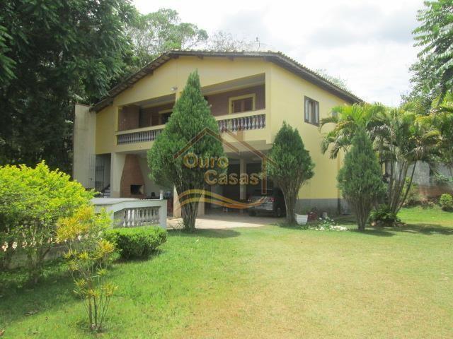 Rural à venda com 2 Quartos, Real Parque Dom Pedro I, Itatiba - R$ 390.000, 2430 m2 - ID: 2927604244 - Imovelweb