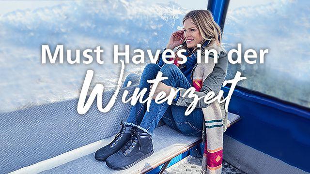 must #haves #im #winter #schuhe #accessoires #tipps