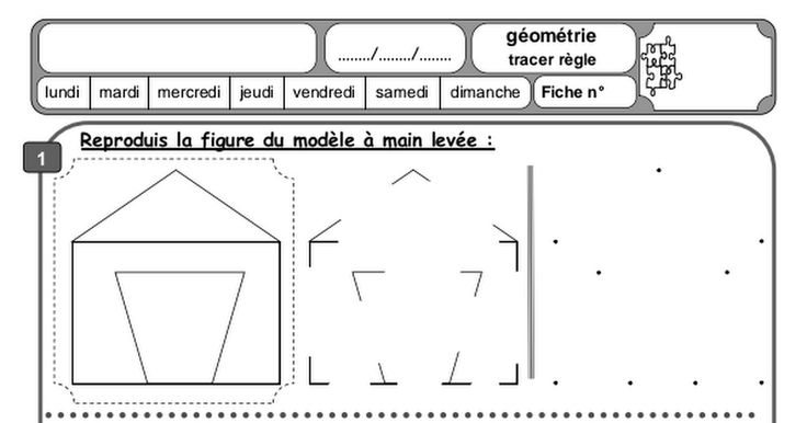 géométrie 2013 tracer règle ipotâme.pdf