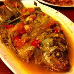 Kumpulan Aneka Resep Masakan Ikan Aneka Resep Masakan Ikan Resep Masakan Tumis Ikan Nila Yang Enak Dan Gurih