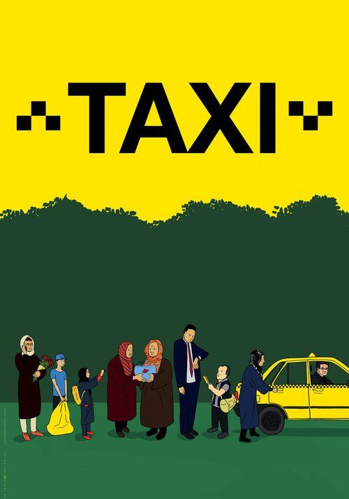 تاکسی Full Movie Online Streaming 2015 check out here : http://movieplayer.website/hd/?v=4359416 تاکسی Full Movie Online Streaming 2015  Actor : Jafar Panahi 84n9un+4p4n