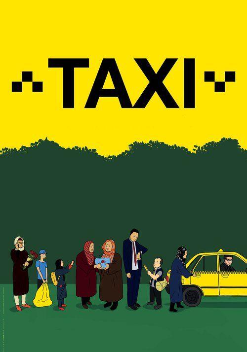 تاکسی Full Movie Online Streaming 2015 check out here : http://movieplayer.website/hd/?v=4359416 تاکسی Full Movie Online Streaming 2015  Actor : Jafar Panahi 84n9un+4p4n