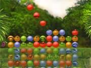 Joaca joculete din categoria jocuri noi 3d http://www.jocuri3d-masini.com/taguri/jocuri-noi-generator-rex sau similare jocuri cu diferente intre imagini