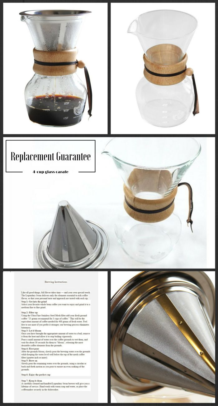 1000+ ideas about Drip Coffee on Pinterest Drip coffee maker, Coffee machines and Cold drip