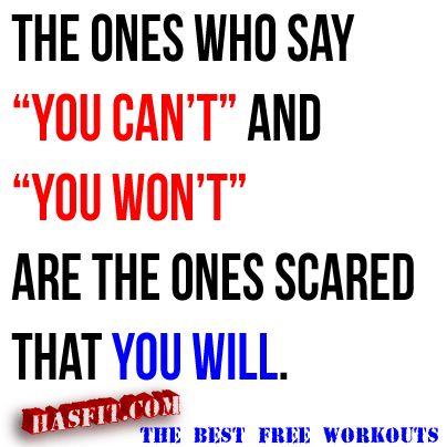 50 best images about motivation on pinterest diet quotes