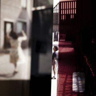 Brother - Serie: Memories (2012) - Memories
