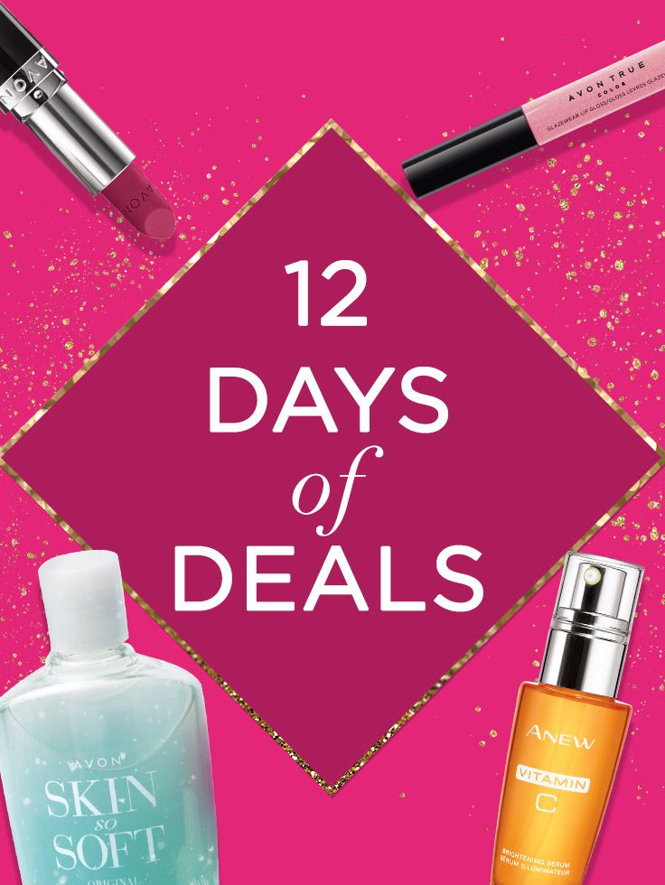 Today's Deal of The Day: Receive a free bath oil with any purchase of $45 +. Use code BODYOIL at checkout!