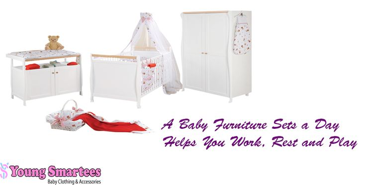 A large range of nursery furniture denotes the desire for your baby's pleasure in the UK. Select among new, contemporary designs, or the more conventional and also classic design furniture. - See more at: http://www.youngsmartees.com/blog/baby-furniture-and-accessories/the-secret-guide-to-best-guidance-about-baby-furniture-sets-in-the-uk/