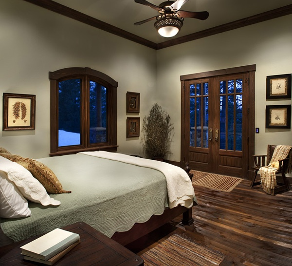 Romantic Master Bedrooms Concept Remodelling Brilliant Review