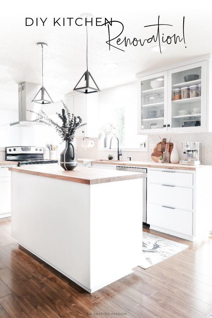 Decor Kitchen Decor Farmhouse Kitchen Decor Decor Grapes Decor Ideas Decor Yellow Kitchen Decor Kit Trendy Kitchen Backsplash Kitchen Design Kitchen Remodel