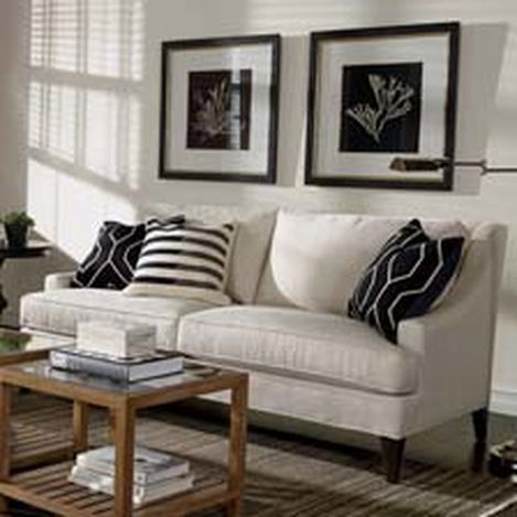 Living Room Furniture Ethan Allen best 25+ couch and loveseat ideas on pinterest | round swivel
