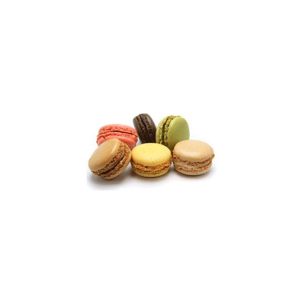 Die besten 25 french macarons order online ideen nur auf pinterest custom french macaron order choose your macaroon flavors order online featuring polyvore food urmus Image collections