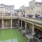 Bath Tourism and Vacations: 126 Things to Do in Bath, England | TripAdvisor