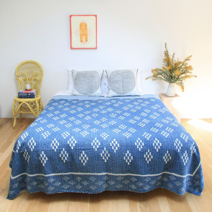 16 best BLOCK SHOP QUILTS images on Pinterest | Cotton thread ... : down quilt shop - Adamdwight.com