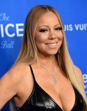 Mariah Carey Lipgloss