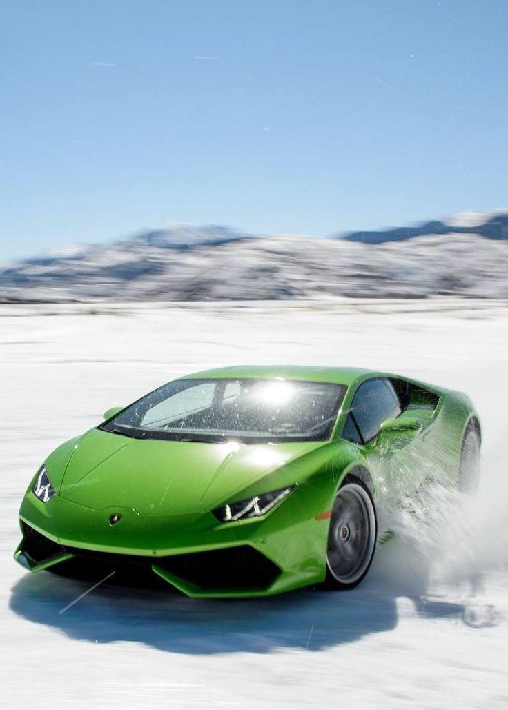 Beau Cool Lamborghini 2017: 2016 Lamborghini Winter Accademia Highlights    Carhoots Car24   World Bayers Check