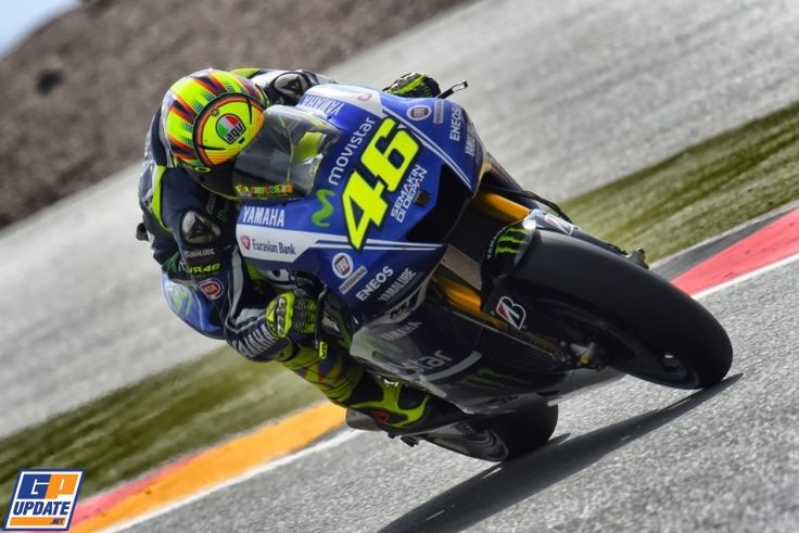 507 best Moto GP images on Pinterest | Pilots, Vr46 and Sport