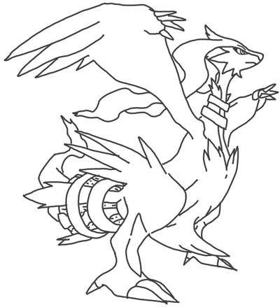 5aaa84ffd4384800c017bb6250ce7b2c  pokemon coloring drawing art moreover pokemon coloring pages black and white zekrom reshiram and zekrom on pokemon coloring pages of zekrom and reshiram including pokemon coloring pages of zekrom and reshiram on pokemon coloring pages of zekrom and reshiram besides pokemon coloring pages of zekrom and reshiram on pokemon coloring pages of zekrom and reshiram additionally pokemon coloring pages of zekrom and reshiram on pokemon coloring pages of zekrom and reshiram