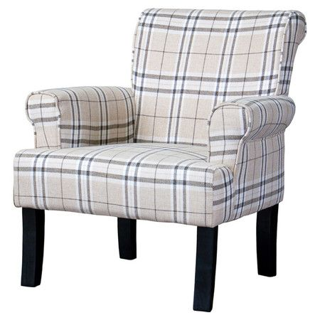 Best 1000 Images About Accent Chairs On Pinterest Armchairs 400 x 300