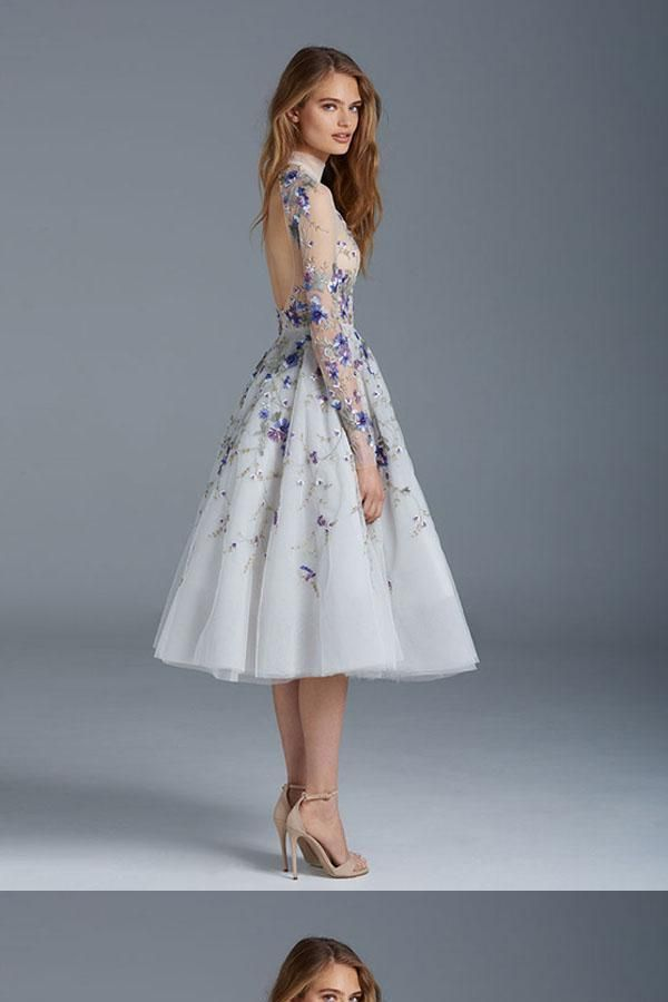 cd29fa2cd54 Suitable Homecoming Dress 2019