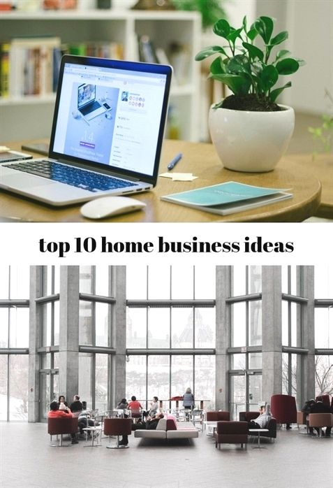 top 10 #home business ideas_847_20180912111546_49 at #home