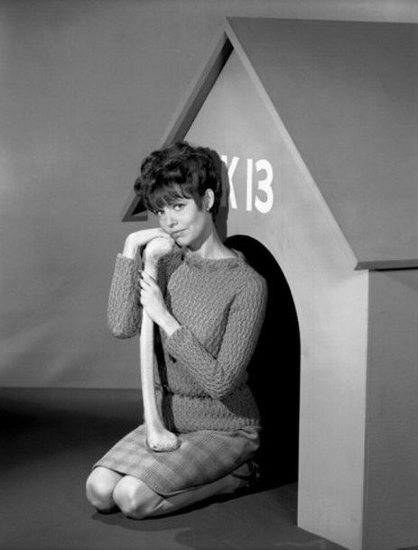 barbara feldon death