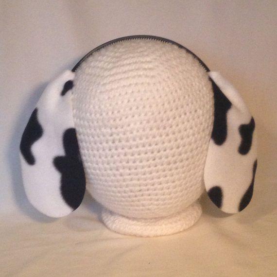 Dalmatian Ears 17 best ideas about Do...