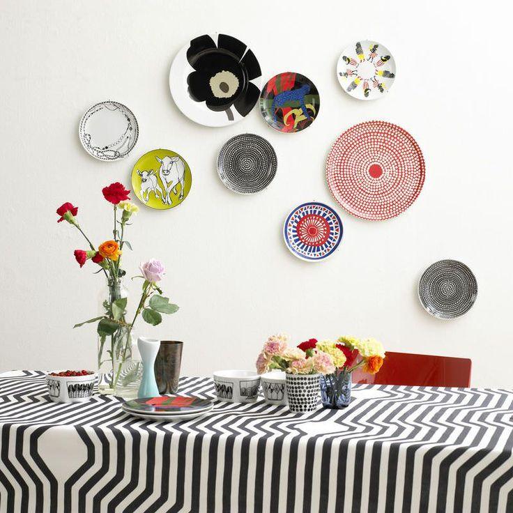 Дизайнерские штучки своими руками: сушилка для посуды, органайзер, полезные мелочи, мастер класс, видео-инструкция