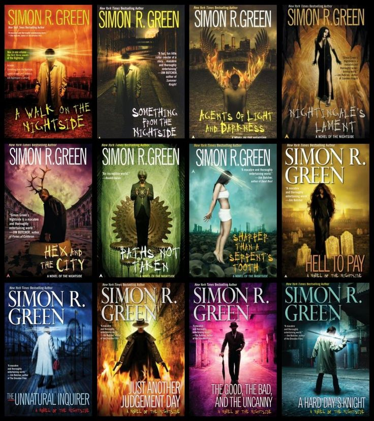 I'm going through a male led urban fantasy phase right now. I've just finished the nightside series and loved it. It has the perfect mix of kick assery and a new take on romance and I was hooked from the first book.