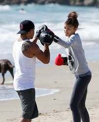 Zendaya boyfriend - Google Search