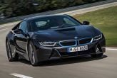 Nice BMW 2017- Cool BMW 2017: BMW i8 2015... Car24 - World Bayers Check more at car24.top/......  Cars 2017 Check more at http://carsboard.pro/2017/2017/07/04/bmw-2017-cool-bmw-2017-bmw-i8-2015-car24-world-bayers-check-more-at-car24-top-cars-2017/