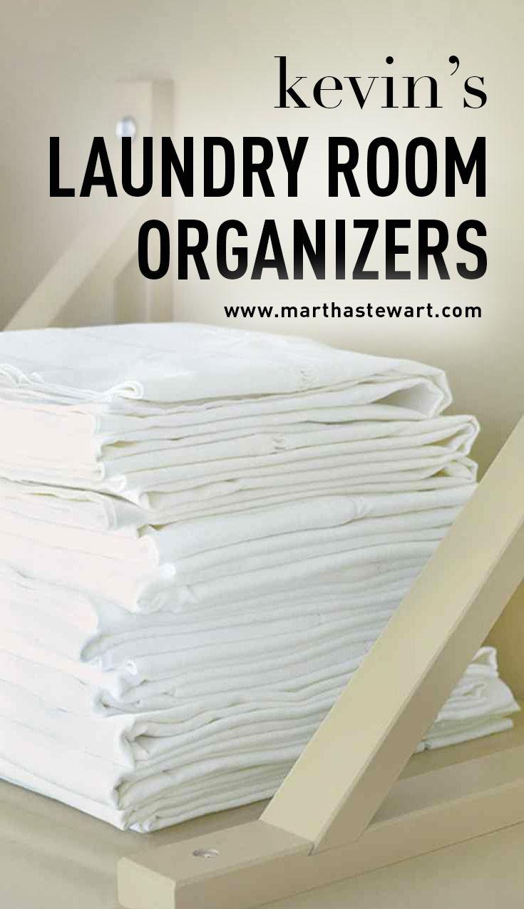 17 best images about general organization on pinterest for Martha stewart garage organization