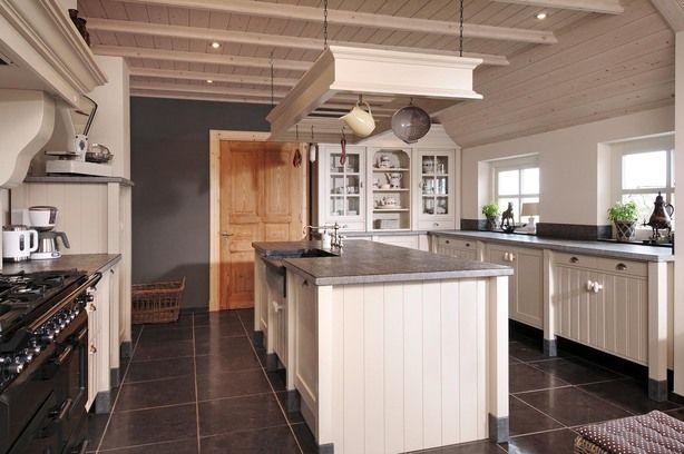 Landelijke Keuken Plafond : 1000+ images about afbeeldingen keuken zaken on Pinterest