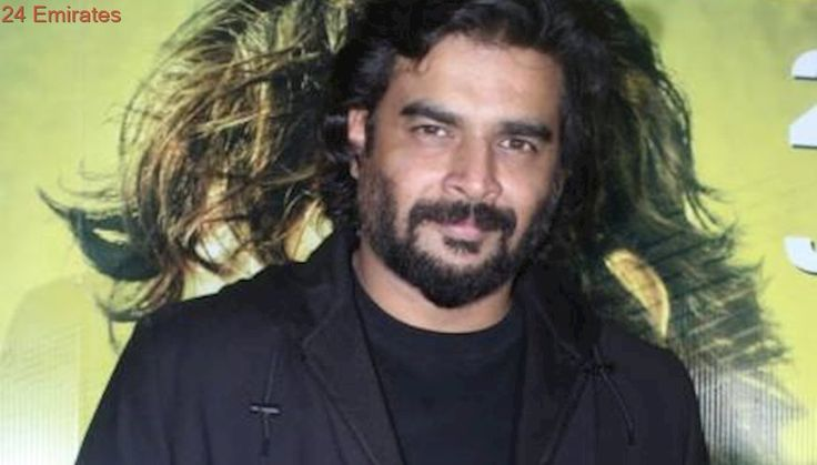 R Madhavan opts out of 'Fanney Khan'