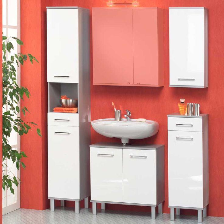 best 20 badm bel kaufen ideas on pinterest dusche. Black Bedroom Furniture Sets. Home Design Ideas