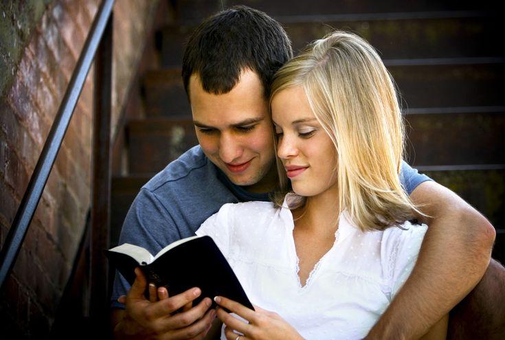 Most popular christian dating site Fontana
