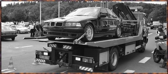 Car Wreckers Auckland Book a free vehicle pickup with Car Wreckers Auckland and get up to $12,000 cash for cars, trucks, vans. Get a free cash quote today. For inquiry of Car Wreckers Services to call us:- 0800 227 973 or visit of Car Wreckers site- http://carwreckers.co.nz/