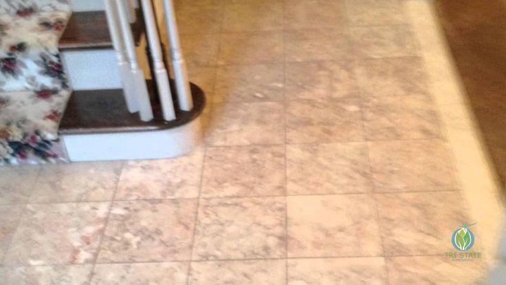 Marble Polishing Berwyn  Marble Polishing Service Berwyn Marble Polishing Specialist Berwyn Marble Polishing Company Berwyn Marble Polishing Expert Berwyn Best Marble Polishing Berwyn Affordable Marble Polishing Berwyn Marble Floor Polishing Berwyn  Others Services :  Terrazzo Floor Polishing Granite Countertop Repair Repair a Chip in Granite Counter Top Hardwood Floor Cleaning Hardwood Polishing
