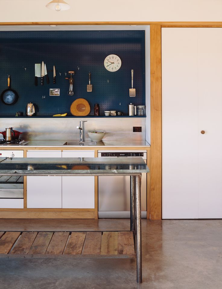 Design Your Own Kitchen: 6 Kitchen Design Trends You Need In Your Home Right Now