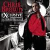 Calypso (Rarities & B-Sides) – Single – Chris Brown | Musical Planet -Online Headquarters of Digital Music