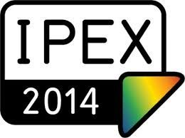Global Channel Partners are delighted to partner with IPEX.