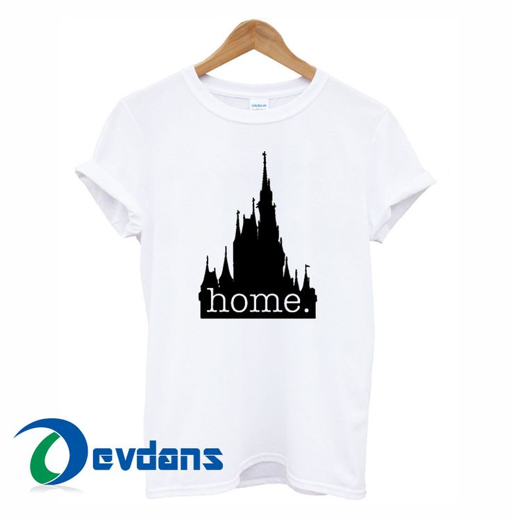 Like and Share if you want this  disney castle home logo T-shirt men, women adult unisex size S to 3XL     Tag a friend who would love this!     $17    Get it here ---> https://www.devdans.com/product/disney-castle-home-logo-t-shirt-men-women-adult-unisex-size-s-to-3xl/