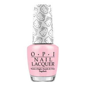 vernis OPI : small cute heart